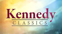 Kennedy Classics  Church and State