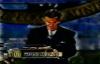 Kenneth Copeland - Faith in your Seed (5- 14 15 - 2000)