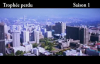 Trophée Perdu - Bande Annonce - Trailer.mp4