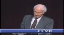 Jim Rohn - The Day That Turns Your Life Around (Jim Rohn).mp4