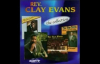 Rev. Clay Evans Things Are Going To Work Out.flv