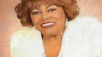 Dorothy Norwood honors Kathy Taylor w_ a hymn & comedy.flv