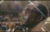 A Make A Way praise! Anthony Brown (leading) w_ FBCG Combind Choir.flv