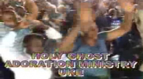 #REV FR Emmanuel Obimma Ebube Muonso Release Me From Ancestral Handover 1 # 1(1).flv