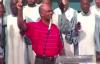Pastor Kirbyjon Caldwell 010514
