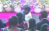 Prophet Nanasei Opoku-Sarkodie Live Stream (1).mp4