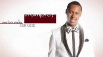 Micah Stampley - Our God (Lyric Video).flv