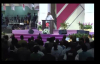 IS ALL ABOUT JESUS _ DR ABEL DAMINA _ BISHOP TUDOR BISMARK - house Top EXPERIENC.mp4