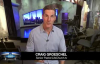 On The Road_ Week 1 - Pain - A Leader's Constant Companion with Craig Groeschel .tv.flv
