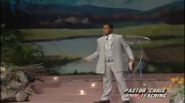 The Spirit and The Dove by Pastor Chris pt2_WMV V9