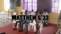 MATTHEW 6_33 by Gospelvibez tv.mp4