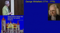37. George Whitefield