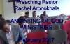 Preaching Pastor Rachel Aronokhale - AOGM February 2017.mp4