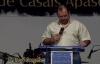 Pastor Josué Gonçalves 2018 A Palavra Revelada Por Deus , Forte Brasil.mp4