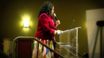 Cindy Trimm Preaching 2017 - DLWC Broadcast Cindy Trimm.compressed.mp4