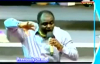 #Soteria Christ The Reason Behind All Things Part Two 2# (Dr. Abel Damina).mp4