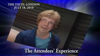 London Attendees Speak (1).flv