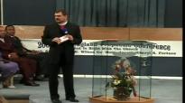 Veron Ashe @ Apostle John E Wilson's2004 NEPC (1).mp4