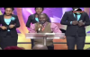 Dr. Abel Damina_ 30 Days of Glory, Day 17.mp4