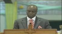 Arise and Shine by Bishop David Oyedepo pt2_WMV V9 www.aforen.com