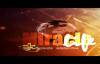 Robert Kayanja Miracle Crusade - Entebbe