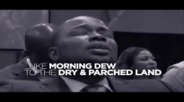 LCGC in Worship Service at This Present House, Lekki Lagos.mp4