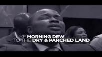 LCGC in Worship Service at This Present House, Lekki Lagos.mp4