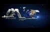 La caida de lucifer y la revelion del mundo pre adamico - Armando Alducin.mp4