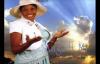 Tope Alabi - Mimo L'Oluwa (Medley).flv