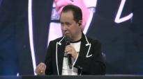 #150 Los tesoros de Dios - Pastor Ricardo Rodríguez.mp4