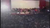 Alléluia Amen - Kimia na Motema - Nabanga Nini - cinemax - live.flv