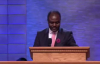 Faith to Faith conference 2016 I Dr Abel Damina - Jesus Is The Face of God.mp4
