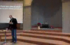 Christ sein ohne Krampf - Wie man Glauben genießen kann _ Marlon Heins (www.glaubensfragen.org).flv
