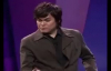 Joshep Prince I How to Live Free From the Curse Part 2 Joseph Prince Sermons