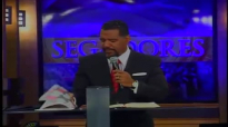 En las manos del alfarero Iglesia segadores de vida. Pastor Ruddy Gracia