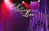 CeCe Winans in the Throne Room (Live) Full Concert.mp4