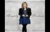 Pearls and Gold  Darlene Zschech