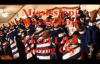 Mississippi Mass Choir I Feel Like Going On YouTube.flv