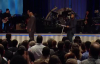 Pastor John Gray _ Collision Course.mp4
