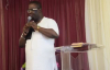 The Invisible King by Pastor Robinson Solomon.mp4