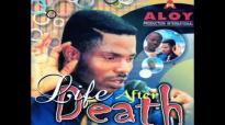Yinka Ayefele - Life After Death 1 (1).mp4