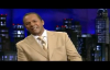 Bishop Harry Jackson - Personal Testimony.mp4