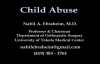 Child Abuse  Everything You Need To Know  Dr. Nabil Ebraheim