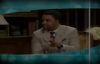 Supernatural Provision Bishop Clarence E McClendon