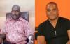 Bishop JJ Gitahi & Mansaimo - MBEGU CONTINUATION [Hutia Mundu].mp4