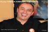 JOSE ORDOÑEZ - CABEZA CORAZON Y VISCERAS.mp4