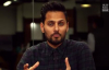 Becoming A Change Maker _ Think Out Loud With Jay Shetty.mp4