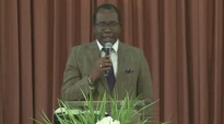 Overcoming the Spirit of Poverty - Rev Kola Ewuosho - FOWM.mp4