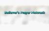 Dominion Through Prayer Warfare by Pastor Samuel O Osaghae 4