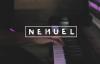 NEMUEL - Confío en Él (Ft. Evan Craft).mp4
